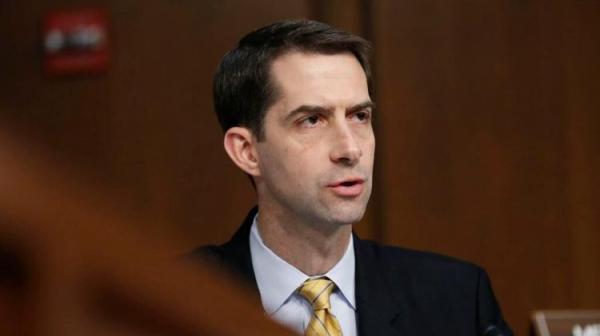 مخالفت 46 عضو جمهوری خواه کنگره آمریکا با لغو تحریم های ایران