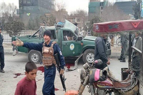 در توافقنامه دوحه با دولت افغانستان مشورت های لازم صورت نگرفت