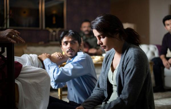 ببر سفید؛ فیلم هندی تحسین شده اسکاری با کارگردان ایرانی!