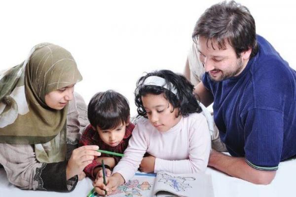 خبرنگاران چگونه تنش خانه نشینی کرونایی را به تحکیم خانواده تبدیل کنیم؟
