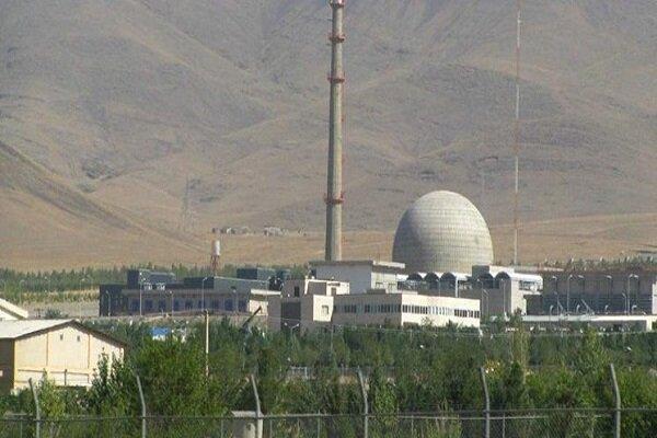 وزارت خارجه آلمان از فعالیت هسته ای ایران ابراز نگرانی کرد