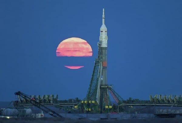 آیا روسیه از گردشگری فضایی چشم پوشی می نماید؟