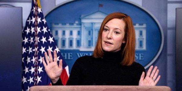 ویزای آمریکا: اولین واکنش آمریکا به شروع غنی سازی 60 درصدی ایران