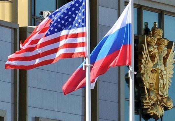 آمریکا تحریم های جدیدی علیه روسیه اعمال می نماید