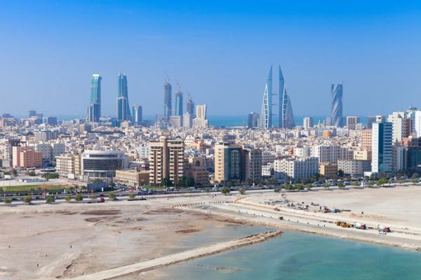 برنامه بحرینی ها علیه ایران؛ به جهنم خوش آمدید، دو بازی تیم ملی ایران در زیر آتش!