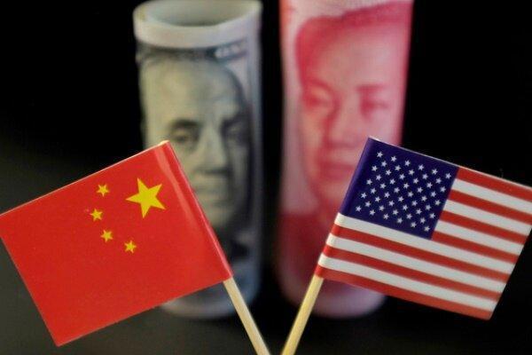 سفارت چین: سیاسی سازی مانعی بر سر تحقیق پیرامون منشاء کرونا است