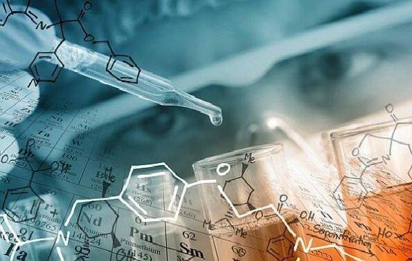 برنامه شتابدهی برای طرح های نوآورانه حوزه سلامت، پرداخت 75 میلیون تومانی آزمون های کنترل کیفیت