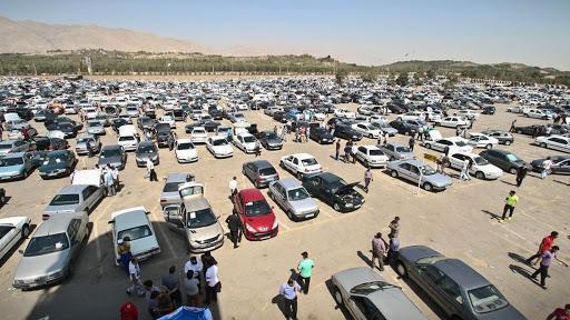 قیمت روز خودروهای مدیران خودرو، بهمن، سایپا، ایران خودرو و پارس خودرو