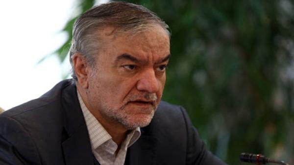 امیدوار رضایی: محسن خانه ندارد و اجاره می دهد