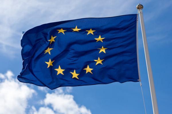 نرخ بیکاری در کشور های اروپایی چه قدر است؟