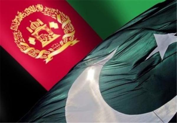 دولت افغانستان: مقامات پاکستانی حق اظهارنظر درباره مسائل داخلی ما را ندارند