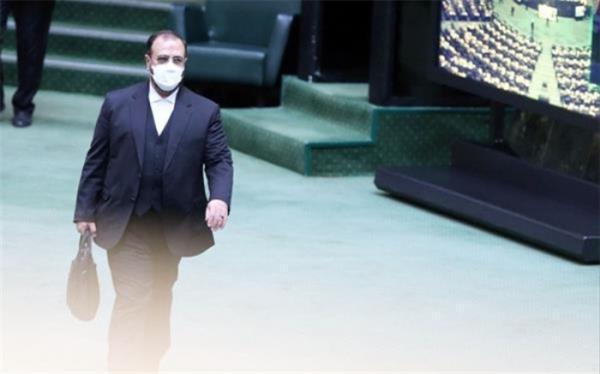 تقدیم لایحه موافقتنامه خطرپذیری زلزله ایران و یونسکو به مجلس
