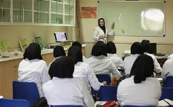 ثبت نام دوره ارشد دانشگاه علوم پزشکی تهران تا 12 مرداد ماه ادامه دارد