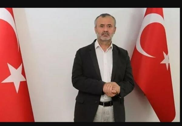 احضار سفیر ترکیه به وزارت خارجه قرقیزستان