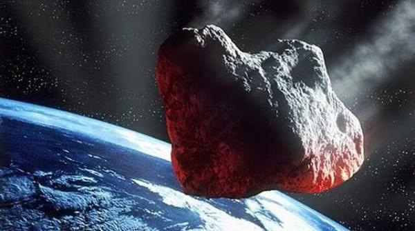 برنامه چین برای نجات زمین؛ ارسال 23 موشک به فضا