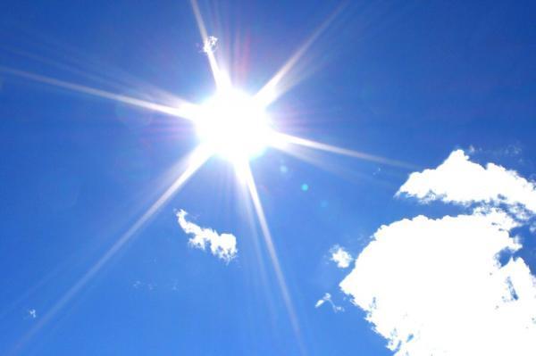 دریافت ناکافی نور خورشید و 7 هشدار جدی برای بدن