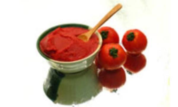 رب گوجه؛ ضد سرطان