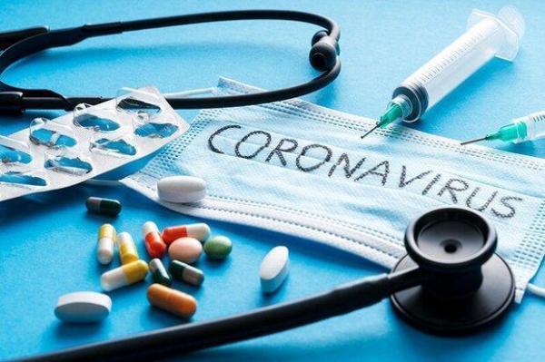 مقاله: آزمایش داروی سوزش معده برای درمان کرونا!