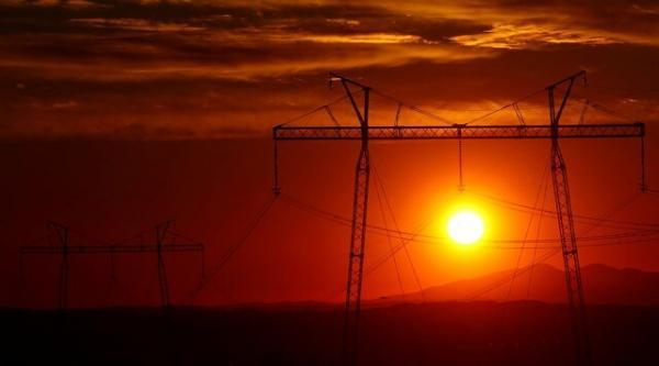 تور ارزان اروپا: صعود قیمت انرژی سران اتحادیه اروپا را به تکاپو انداخت