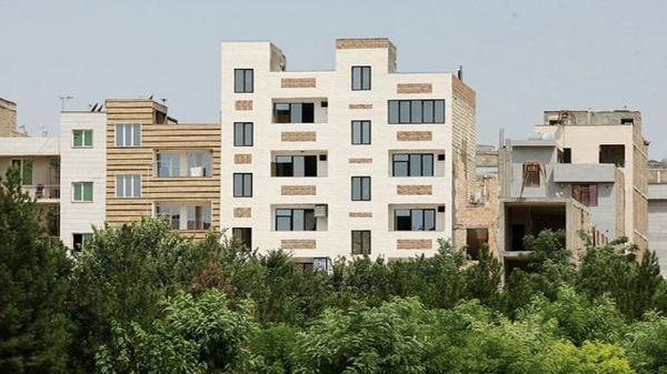 صاحبخانه شدن در منطقه ارامنه تهران چقدر خرج دارد؟